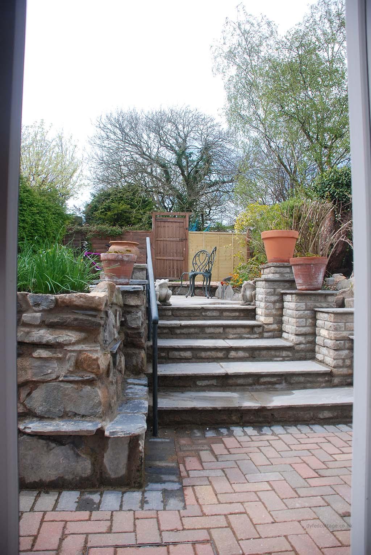 Dyfed Cottage_140304
