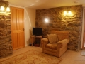 Dyfed Cottage_142122