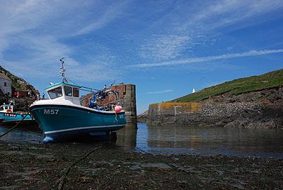 2010 May 31_Boating Porthgain_0549