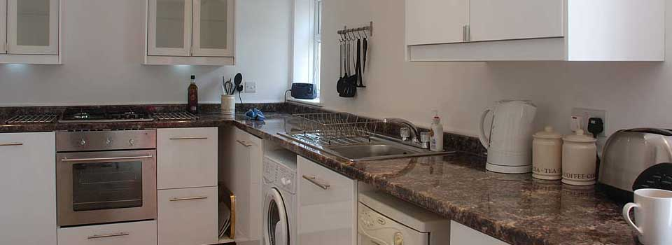Dyfed-New-Kitchen